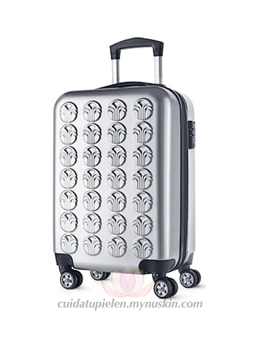 maleta-de-viaje-con-ruedas