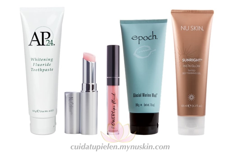nu-beauty-kit