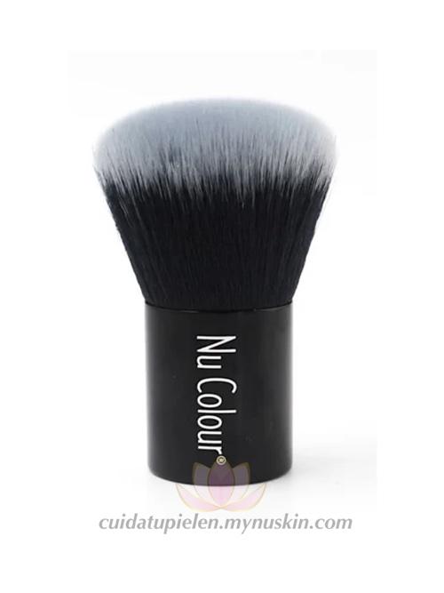 nu-colour-kabuki-brush