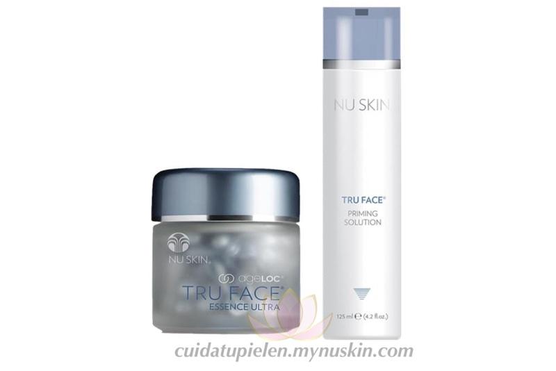 paquete-ageloc-adr-tru-face-essence-ultra