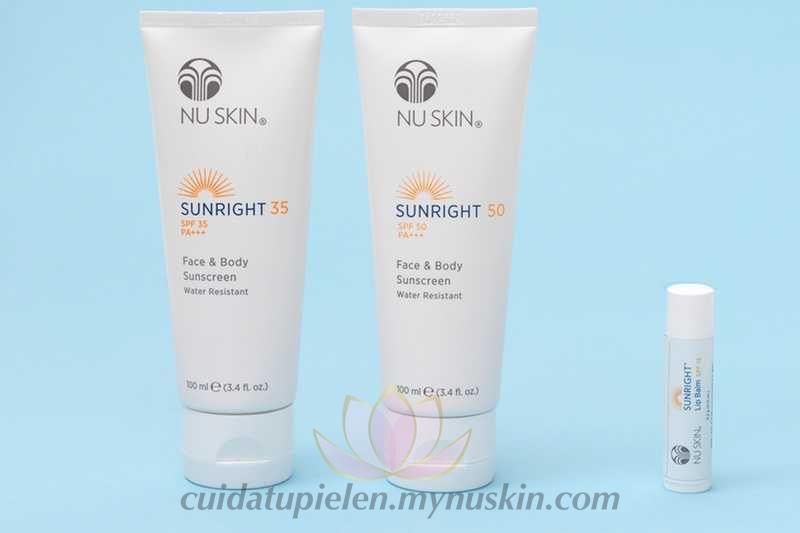 sunright-protector-solar