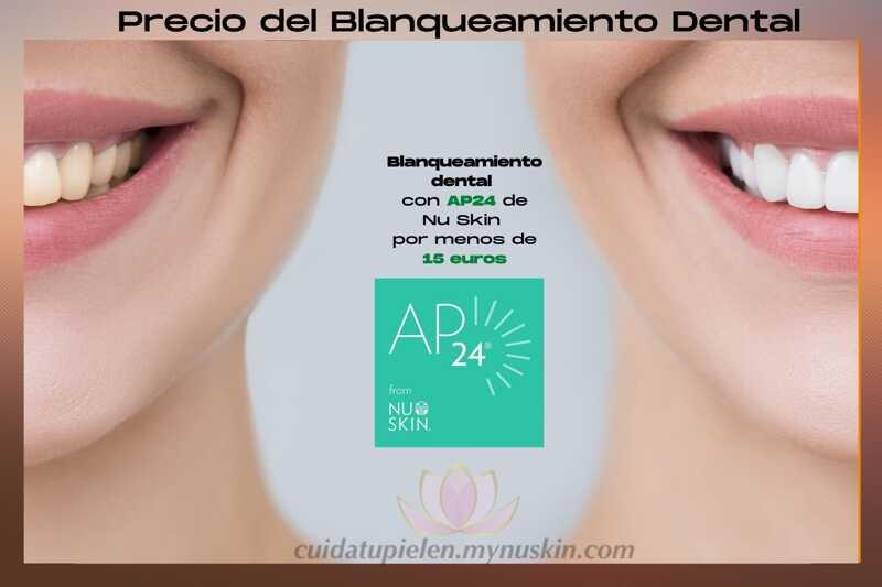 blanqueamiento-dental-en-casa