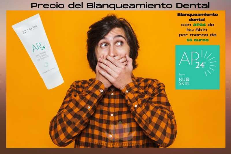 blanqueamiento-dental-por-menos-de-15-euros