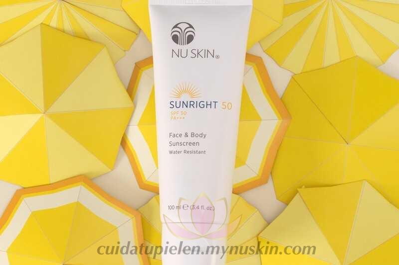 protectores-solares-antioxidantes