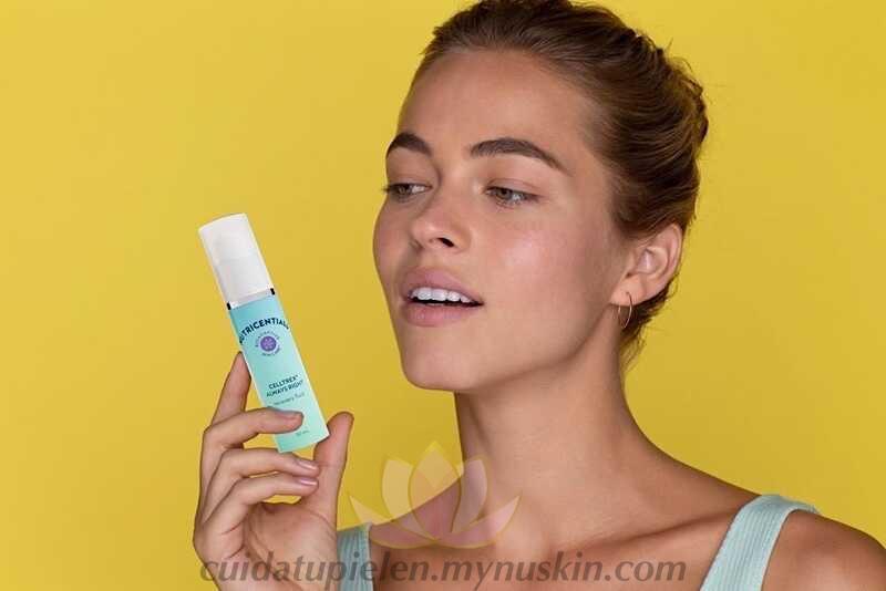 proteger-la-piel-de-la-contaminacion
