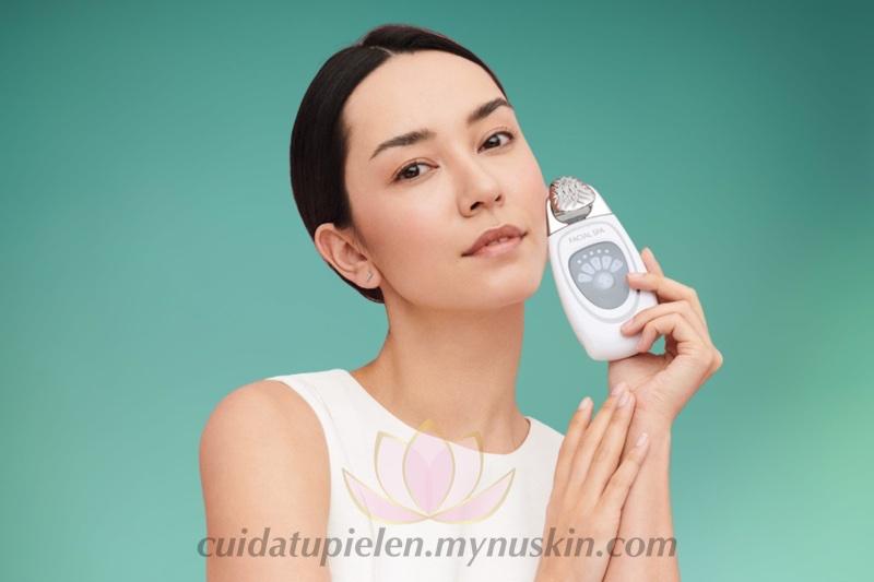 rejuvenecimiento-facial-con-tecnologia-anti-envejecimiento
