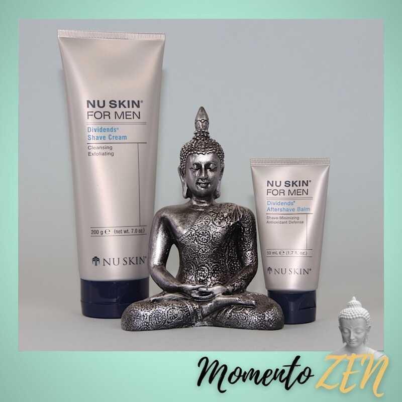 afeitado-perfecto-momentos-zen-diarios
