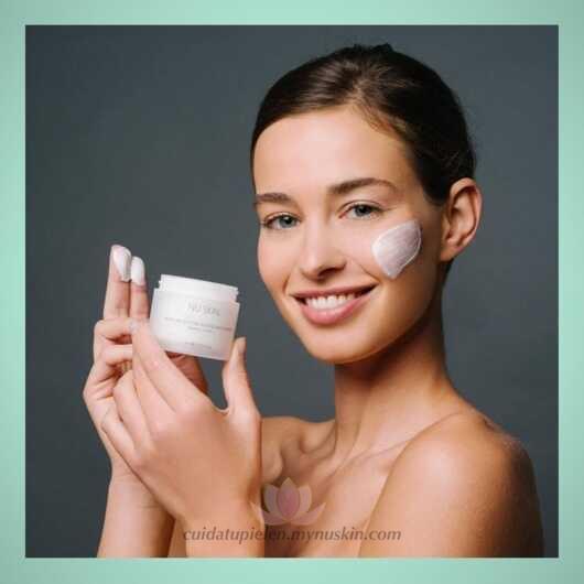 cuida-tu-piel-de-la-contaminacion