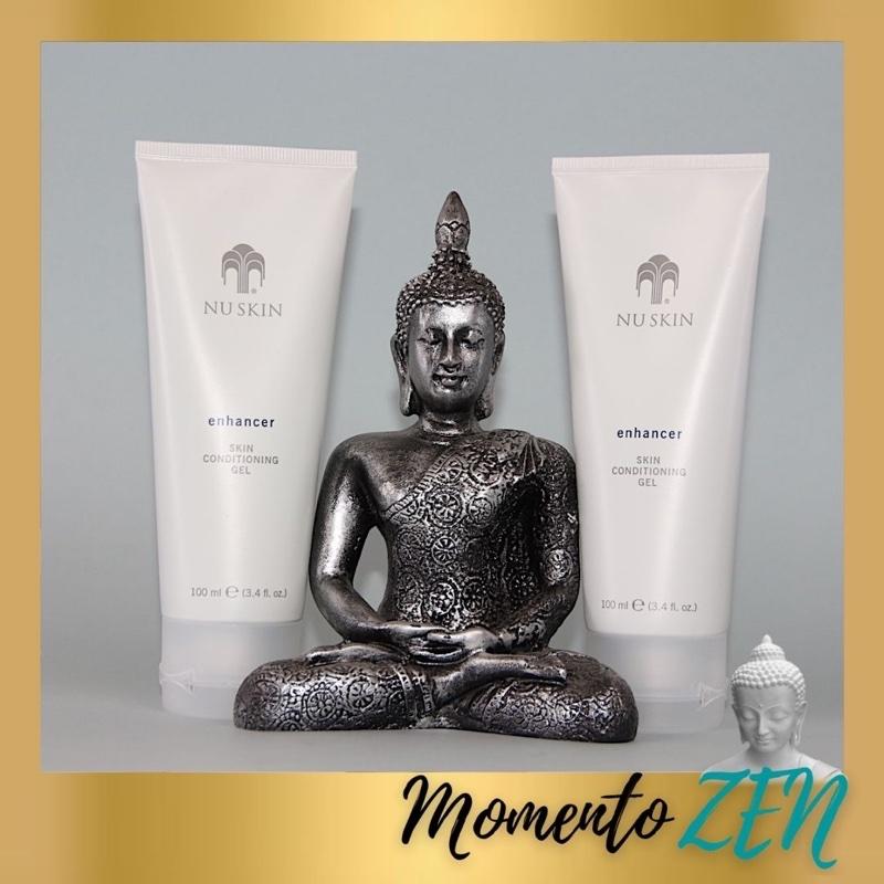 momentos-zen-con-enhancer-gel-acondicionador-piel
