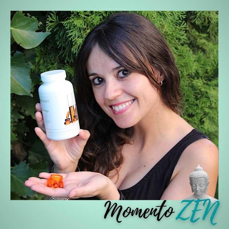 omega-3-momentos-zen