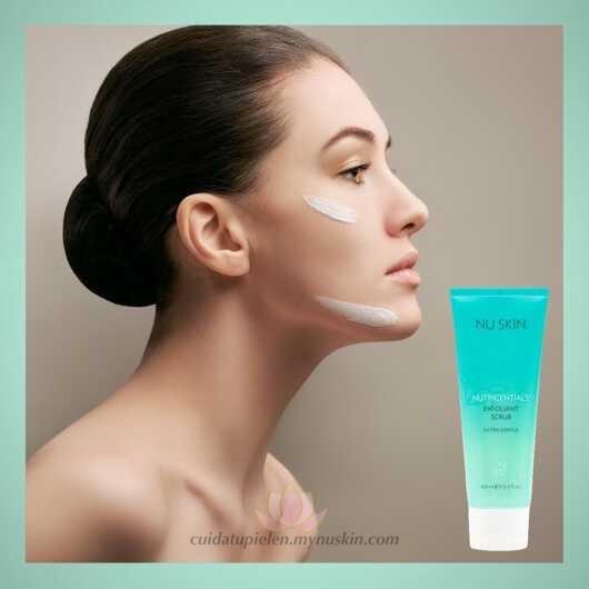 piel-rutina-diaria-anti-contaminacion