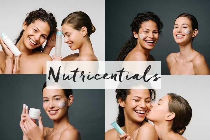 piel-y-contaminacion-como-protegerla