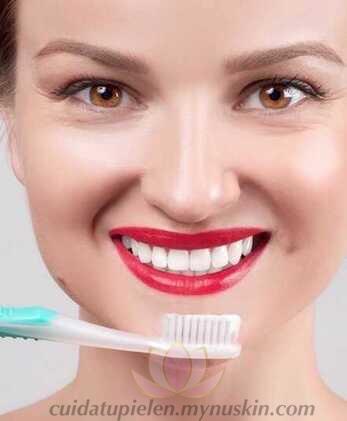 tips-cosmetica-belleza-cuidado-piel