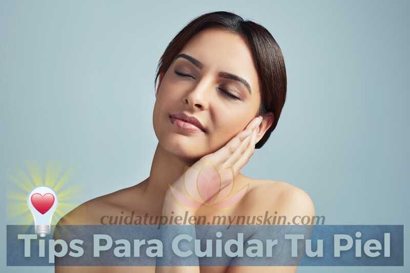 tips-para-cuidar-tu-piel-consejos-expertos