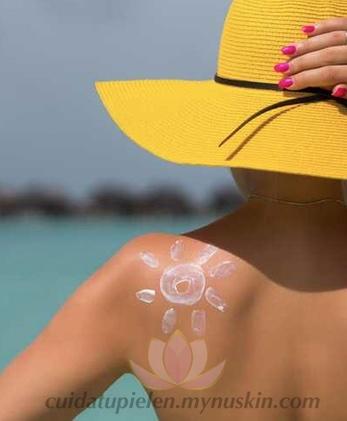 tips-proteccion-solar-nuskin