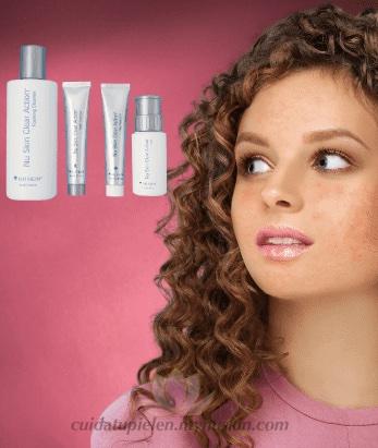 consejos-tratamientos-acné
