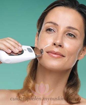 tips-y-consejos-belleza-cuida-tu-piel