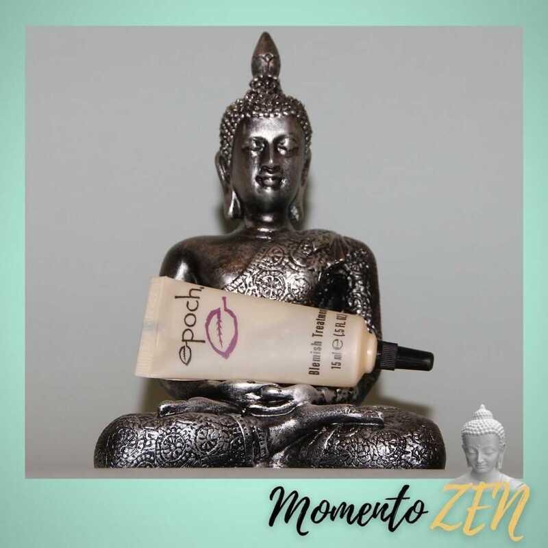 tratamiento-para-granos-e-imperfecciones-momentos-zen