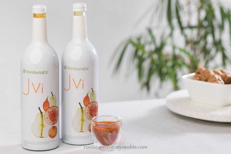 antioxidantes-bebida-nutricional