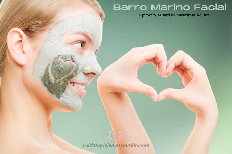 barro-marino-facial-renovador-piel