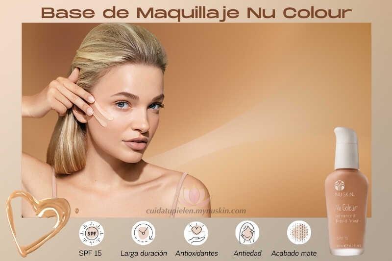 base-de-maquillaje-antiedad-nu-colour-cuida-tu-piel