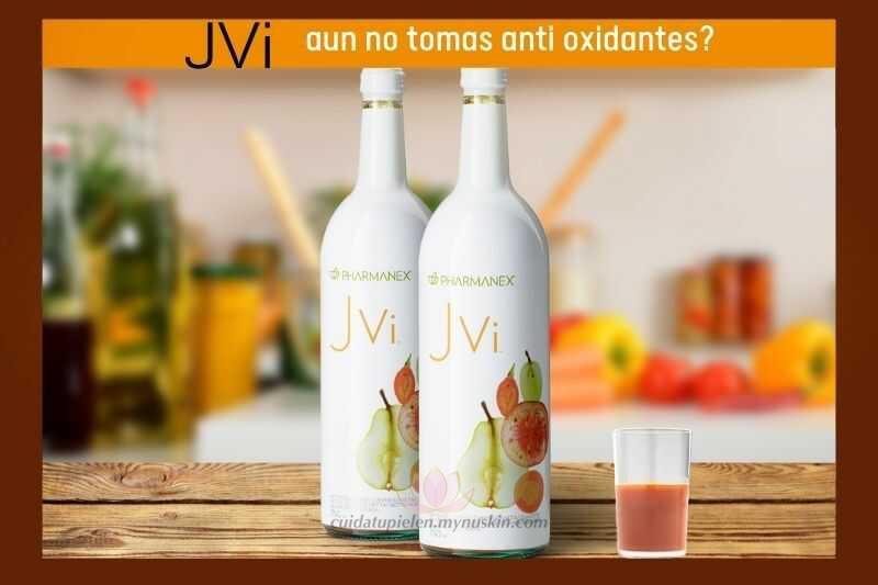 beber-antioxidantes-es-bueno
