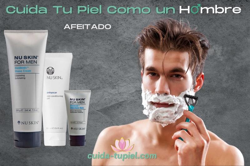 cuida-tu-piel-como-un-hombre-afeitado