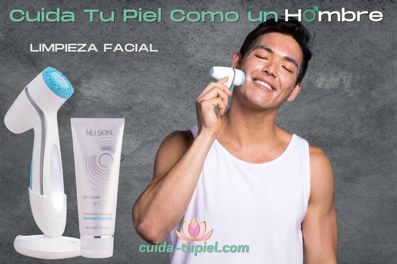 cuida-tu-piel-como-un-hombre-limpieza-facial