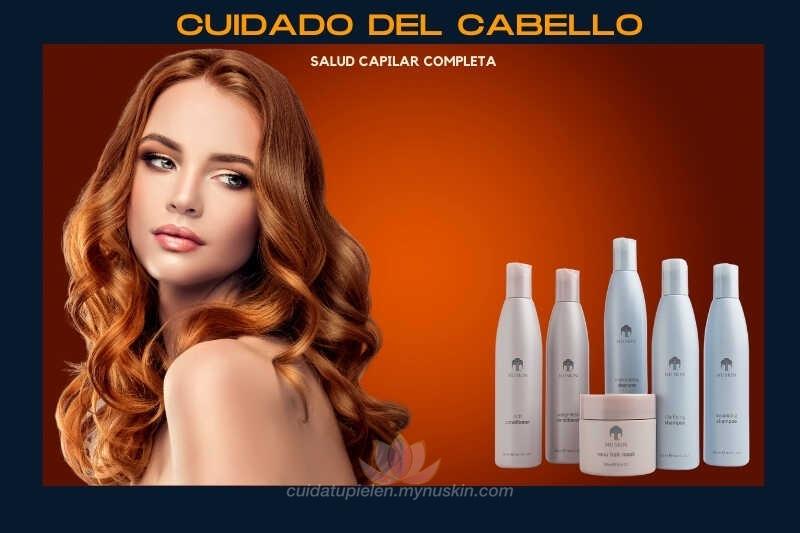 cuidado-del-cabello-salud-capilar