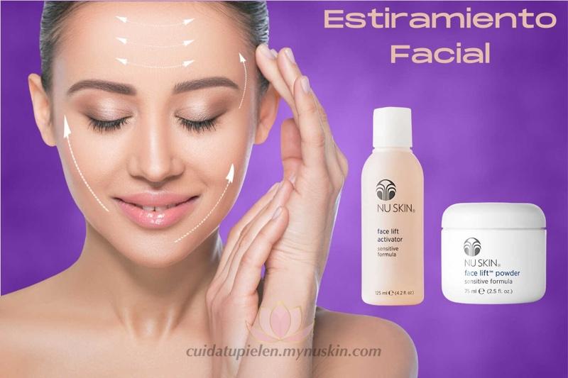 estiramiento-facial-antienvejecimiento
