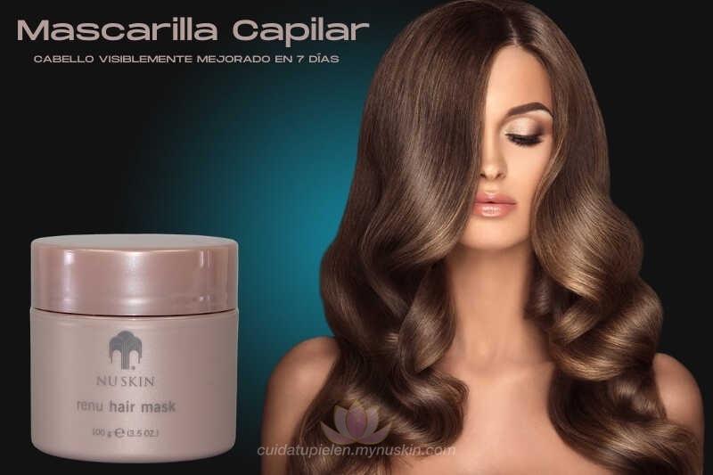 mascarilla-capilar-cuidados-cabello