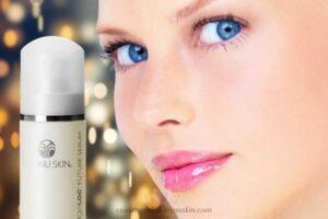 rutina-diaria-cuidando-tu-piel-serum-facial