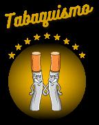 tabaquismo-factor-de-envejecimiento-de-la-piel