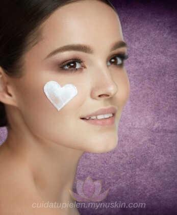 tips-ama-tu-piel-cuidado-profesional-de-la-piel