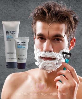 tips-consejos-crema-afeitar-sin-irritacion