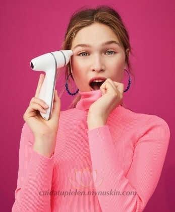 tips-consejos-profesionales-reducir-bolsas-ojeras-ojos