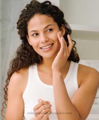 consejos-exfoliar-la-piel