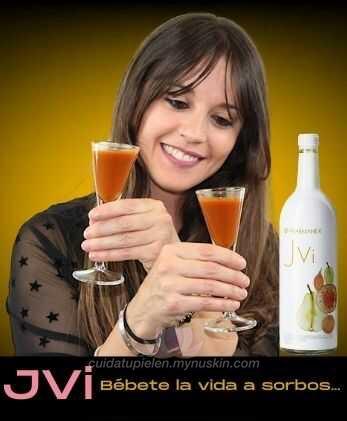 tips-jvi-beber-antioxidantes