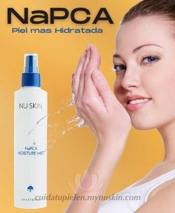 tips-piel-mas-hidratada
