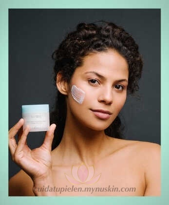 tips-piel-y-contaminacion