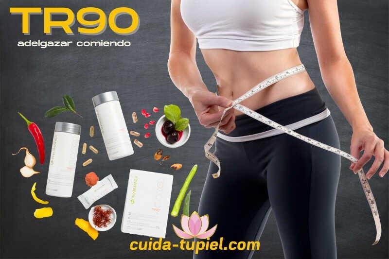 tr90-no-mas-dietas-yo-yo.pg