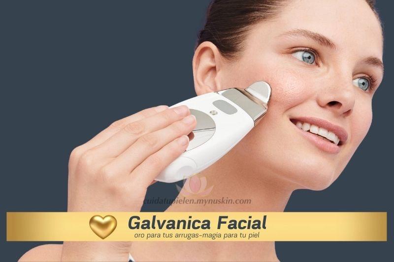tratamiento-antiarrugas-definitivo