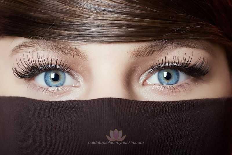 tratamiento-y-mascara-de-pestanas-multifuncion