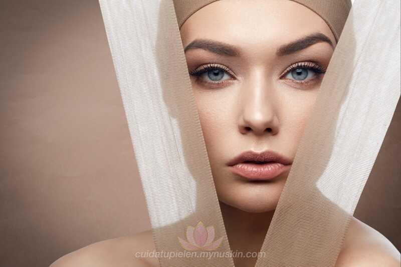 corrector-de-maquillaje