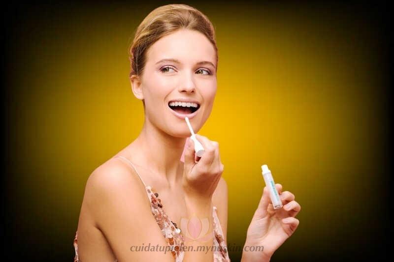 labios-frescos-hidratacion-completa