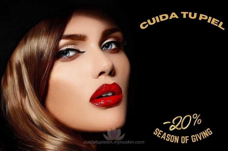 promociones-cuida-tu-piel-season-of-giving