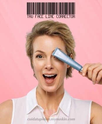 tips-arrugas-labio-superior