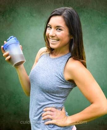 tips-consejos-batidos-veganos-de-proteina