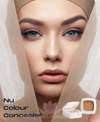tips-corrector-de-maquillaje