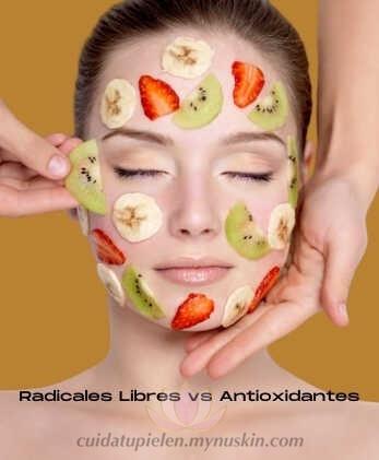 tips-cuidar-tu-piel-de-los-radicales-libres